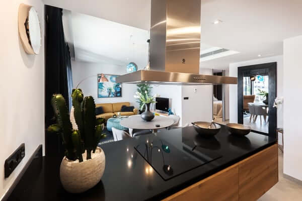 5 Home Improvement Tips to Increase London Property Value