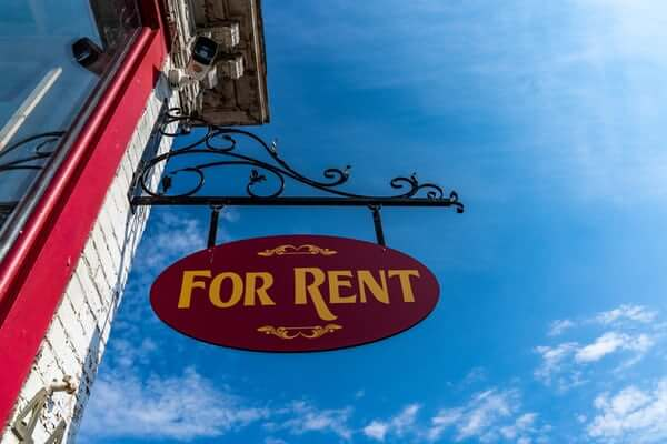 How to Choose the Perfect Tenant When Renting in London