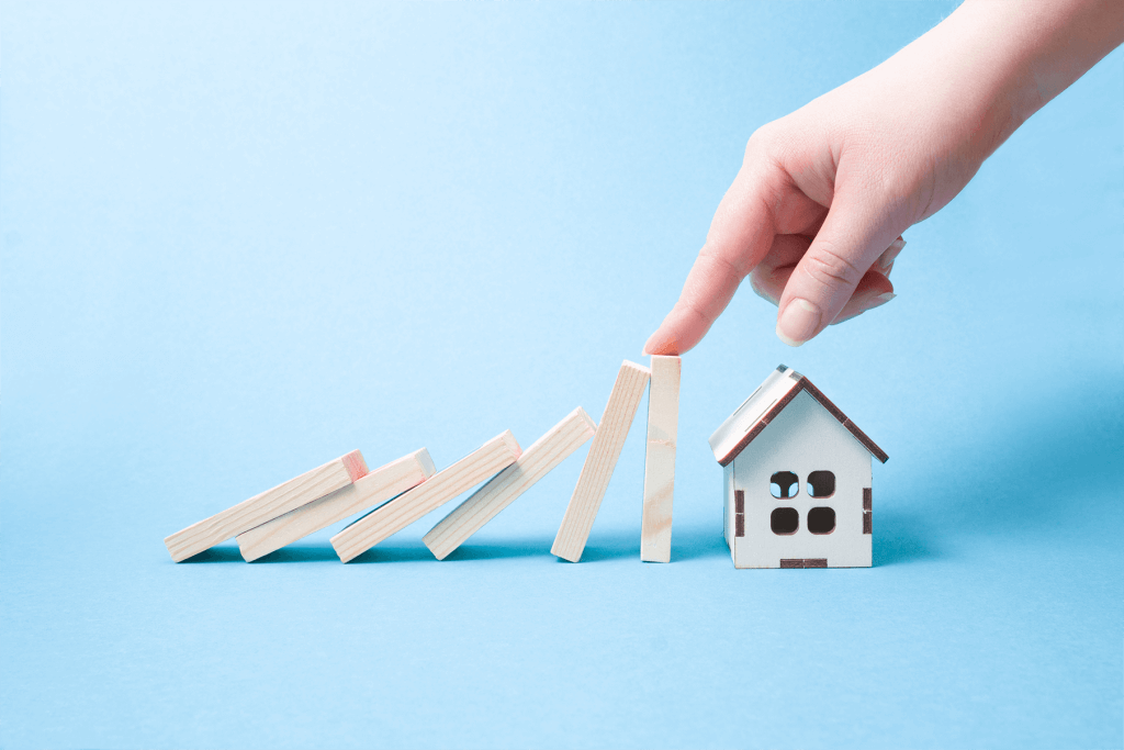 Learn All About Property Chain