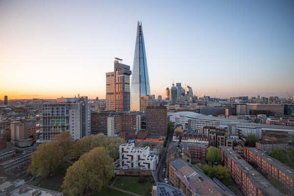 Questions To Ask Estate Agent When Renting In London