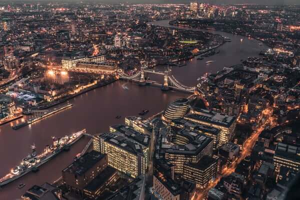 Renting Property In London Zone 1? All You Need To Know