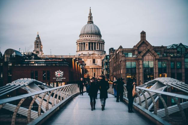 stamp duty buying property london