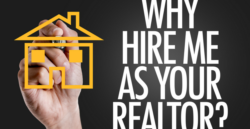 Why Hiring Estate Agents is Always Profitable for Home Sellers
