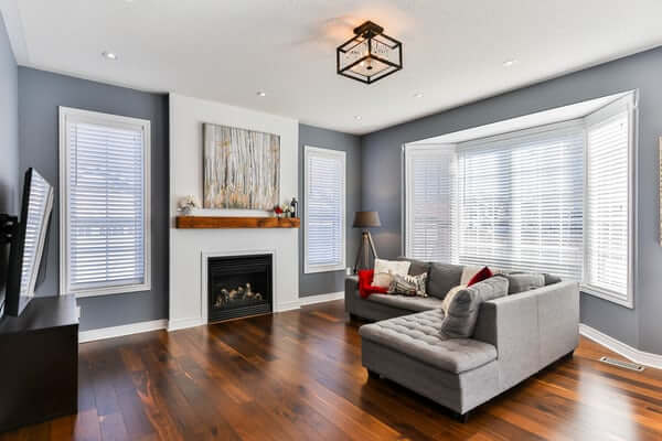 5 Property Features That Increase The Monthly Rent
