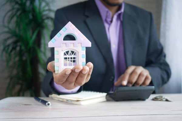 5 Things to Consider When Securing a Mortgage In 2021