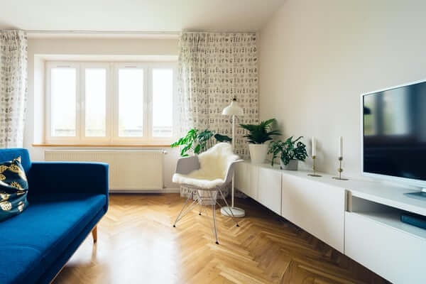Furnished Vs Unfurnished Rental Property? Which One To Choose?
