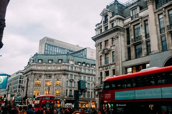 pros and cons of buying new developments in central london