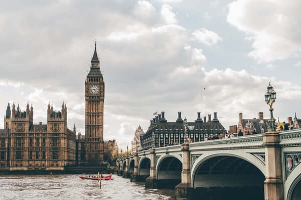 The Pros and Cons of Renting in London